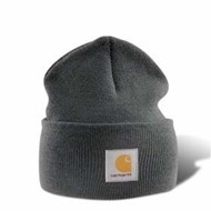 Carhartt | Carhartt Acrylic Watch Hat