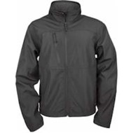Timberline | Timberline Manchester Jacket