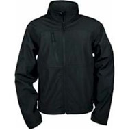 Timberline | Timerline Lady Manchester Jacket