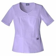 Cherokee | Cherokee LADIES' V-Neck Scrub Top