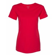 Champion | Champion Ladies Fashion Classics SS T-Shirt