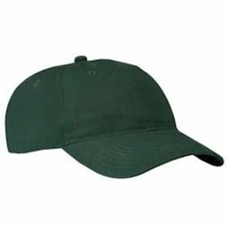 Port Authority | PA Brushed Twill, Low Profile Cap