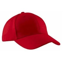 Port Authority | Port Auth Brushed Twill Cap
