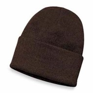 Port Authority | P&C Knit Cap