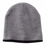 Port Authority | P&C Beanie Cap