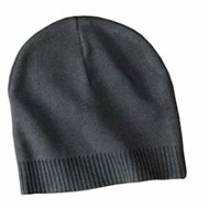 Port Authority | Port Auth. 100% Cotton Beanie