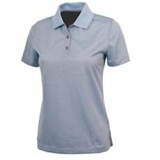 Charles River | Charles River LADIES' Micro Stripe Polo