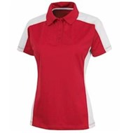Charles River | Charles River Women's Micropique Wicking Polo