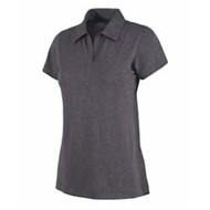 Charles River | Charles River LADIES' Heathered Polo