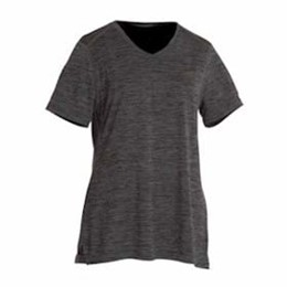 Charles River | Charles River LADIES' Space Dye Performance Tee