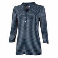 Charles River | Charles River LADIES' Windsor Henley