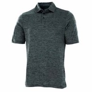 Charles River | Charles River Space Dye Polo Shirt