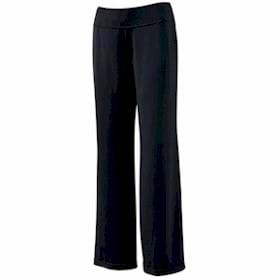 Charles River GIRLS' Fitness Pant