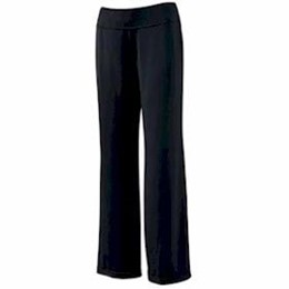 Charles River | Charles River GIRLS' Fitness Pant