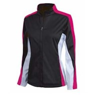 Charles River | Charles River GIRLS' Energy Jacket
