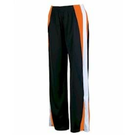 Charles River GIRLS' Energy Pant