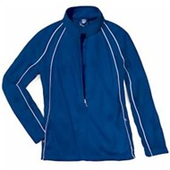 Charles River | Charles River Girls' Jacket