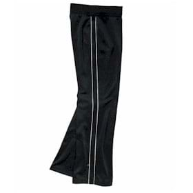 Charles River Girls Pant