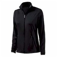 Charles River | LADIES' Fitness Jacket