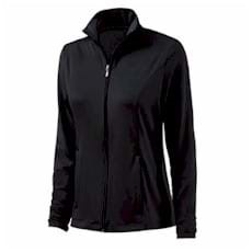 Charles River | Charles River LADIES' Fitness Jacket