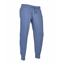 Charles River | Ladies CLIFTON DISTRESSED JOGGERS