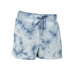 Charles River | WOMEN'S CLIFTON SHORTS