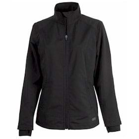 Charles River LADIES' Axis Soft Shell Jacket