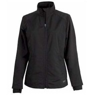 Charles River | Charles River LADIES' Axis Soft Shell Jacket