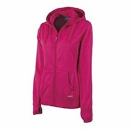 Charles River | Charles River LADIES' Stealth Jacket