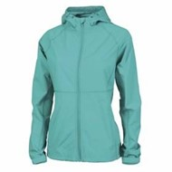 Charles River | Charles River LADIES' Latitude Jacket