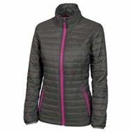 Charles River | Charles River LADIES' Lithium Quilted Jacket