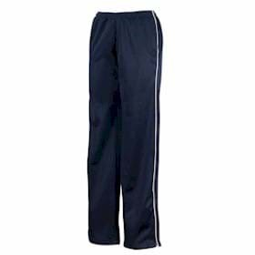 Charles LADIES' Rev Pant