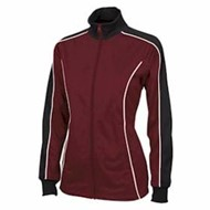 Charles River | Charles River LADIES' Rev Jacket