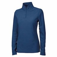 Charles River | Charles River LADIES' Basin Fleece