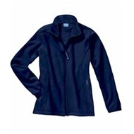 Charles River | Womens Voyager Fleece