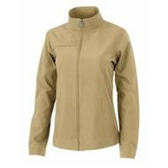 Charles River | Charles River LADIES' Dockside Jacket