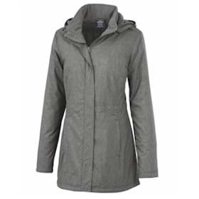 Charles River LADIES' Journey Parka