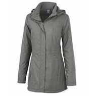 Charles River | LADIES' Journey Parka