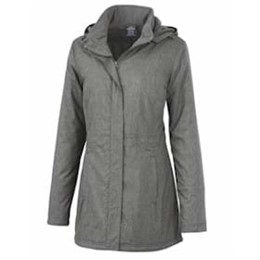 Charles River | Charles River LADIES' Journey Parka