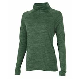 Charles River LADIES' Performance Pullover