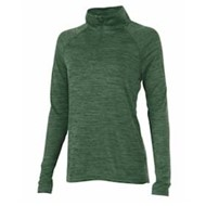 Charles River | Charles River LADIES' Performance Pullover