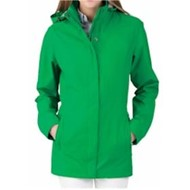 Charles River | Charles River LADIES' Logan Jacket