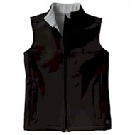 Charles River | CR Women's Soft Shell Vest