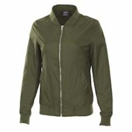 Charles River | Charles River LADIES' Boston Flight Jacket