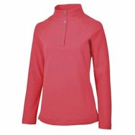 Charles River LADIES' Falmouth Pullover