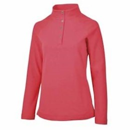 Charles River | Charles River LADIES' Falmouth Pullover