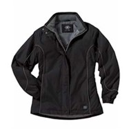 Charles River | Charles River Women's Alpine Jacket