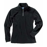 Charles River | Charles River WOMEN's Microfleece Pullover