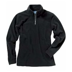 Charles River | WOMEN's Microfleece Pullover