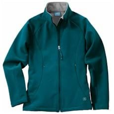 Charles River | WOMEN'S Ultima Soft Shell Jacket